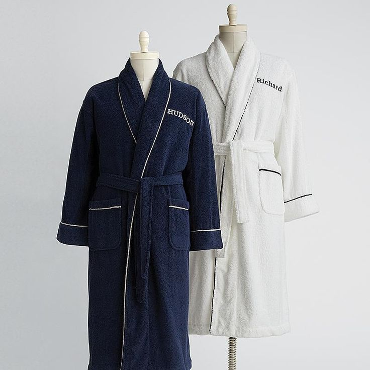 Robe Accommodation: 44 Best Bath Robes Images On Pinterest