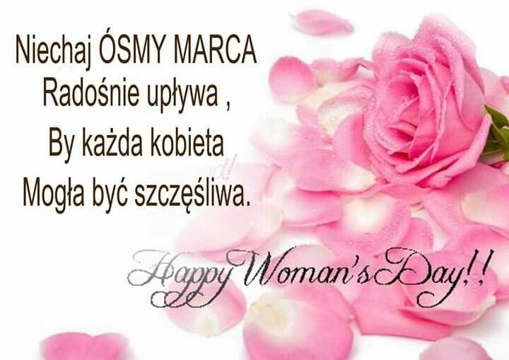 Dzien Kobiet Buziak Zycze8 Marca 5 Gif 640 480 Book Cover Art