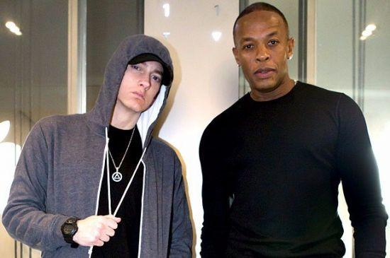 """Ouça """"Medicine Man"""", nova música de Dr. Dre em parceria com Eminem #Disponível, #Itunes, #Música, #NovaMúsica, #Rapper, #True http://popzone.tv/ouca-medicine-man-nova-musica-de-dr-dre-em-parceria-com-eminem/"""