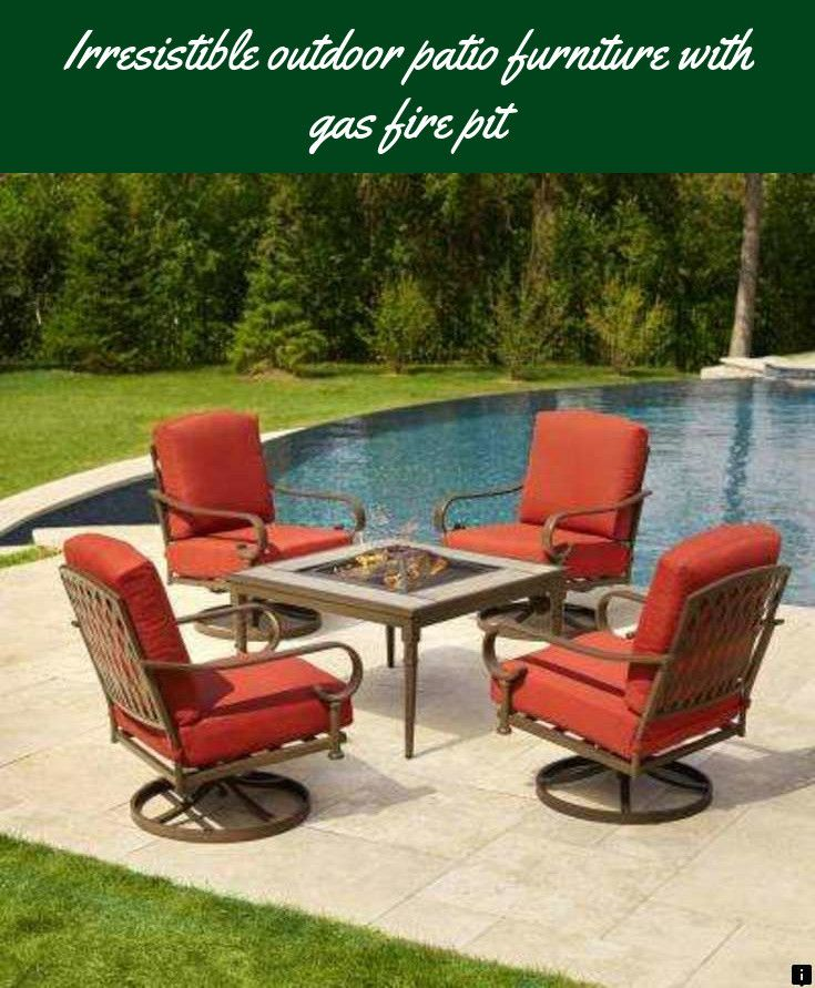 Discover More About Outdoor Patio Furniture With Gas Fire Pit Please Click Here For More Outdoor Patio Furniture Sets Fire Pit Sets Patio Fire Pit