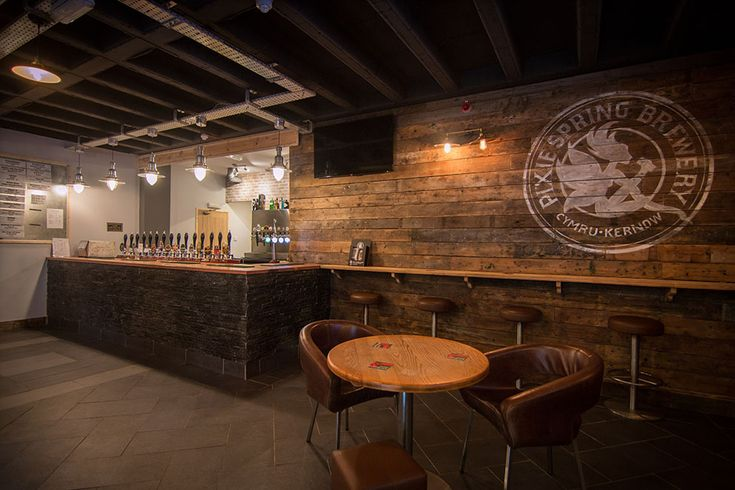 Hopbunker Craft Beer Bar