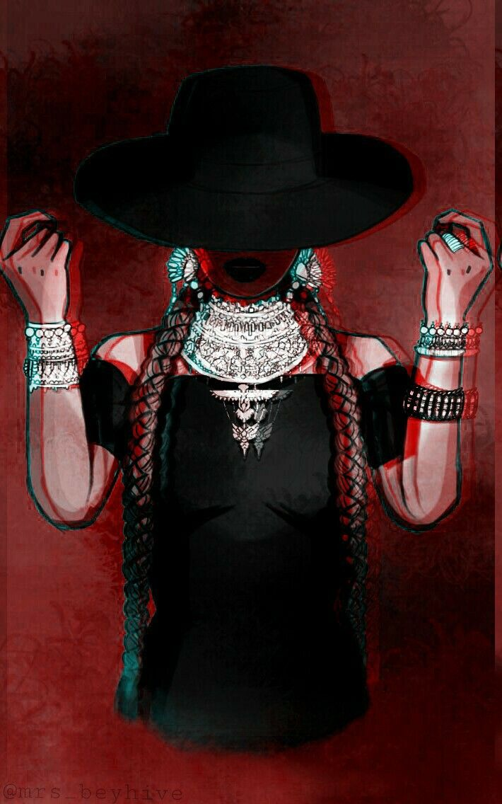 Wallpaper Beyonce Formation