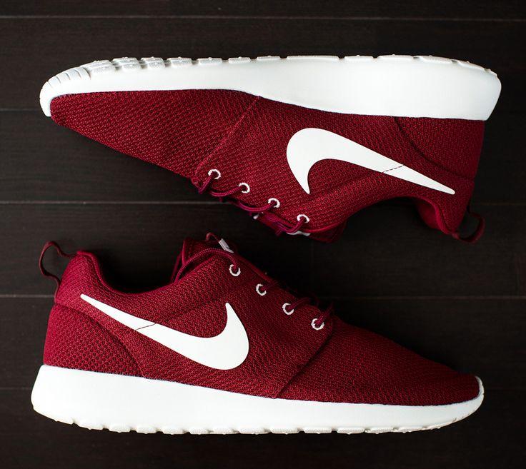 just cuz calum has these