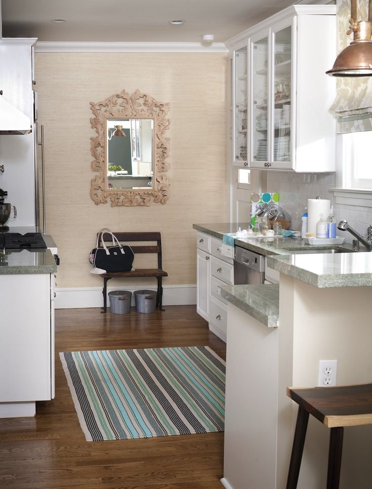 119 best Kelly Keiser Projects images on Pinterest Apartments