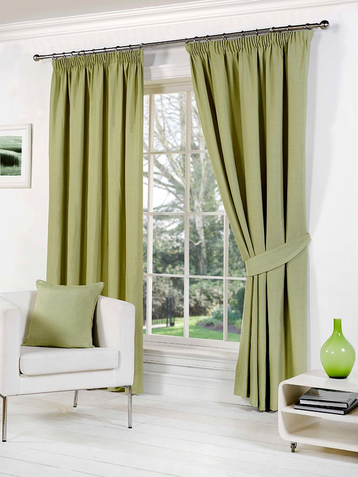 We create beautifully designed hand made curtains
