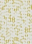 Harlequin Links Wallpaper online at John Lewis