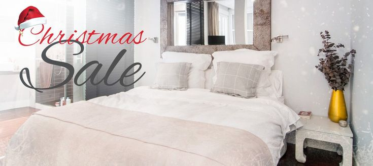 Best Sheet sets on Christmas Sale - These sheet sets are available at lelaan.com beside other varieties which include, Flannel sheet Sets, Modal sheet sets, Melange sheet sets, Sateen sheet sets and Percale sheet sets. #CottonSheets #Christmas #Lelaan #Shopping #Sale #Cotton  #ChristmasBook #ChristmasCelebration #ChristmasCookies #ChristmasCountDown #ChristmasDay #ChristmaseBook #ChristmasEve #ChristmasGift #ChristmasGifts #ChristmasJoy