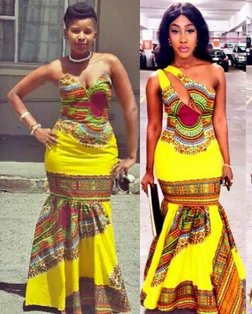 Love this and wanna make it or you're a fashion designer looking for good tailors to work with? Call or whatspp Gazzy Fashion Consults +234(0)8144088142. You can also like our page on Facebook @ Gazzy Fashion Consults. Email:gazzyfashionconsults@gmail.com 2f23f64dab3a31712646b0c38a33d4f3.jpg (510×636)