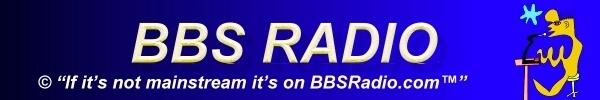 BBS Radio Banner