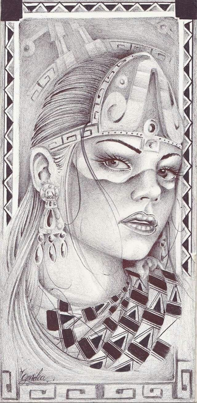 Best 25 chicano art movement ideas on pinterest chicano - Brown pride drawings ...
