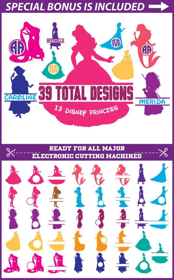 25  best ideas about silhouette cameo disney on pinterest