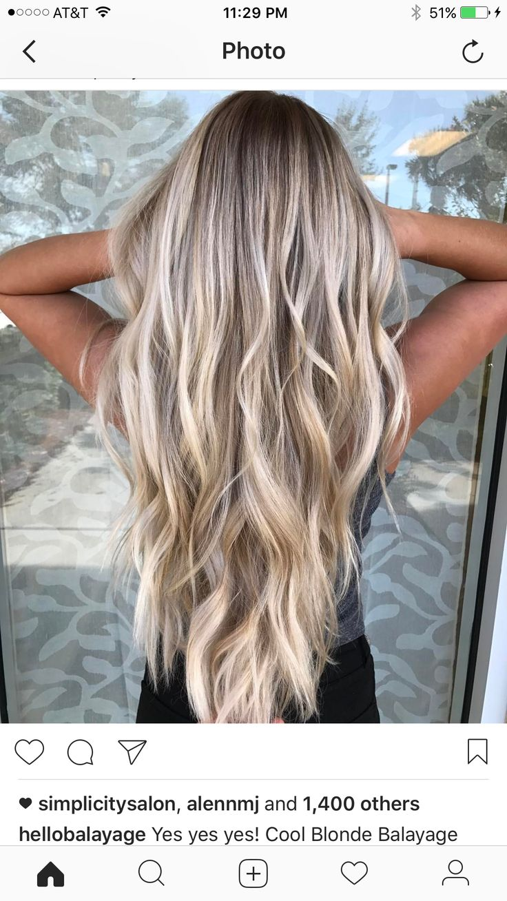447 best hair images on pinterest | braids, hairstyles and colors