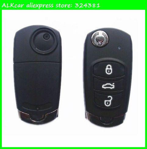 53 Besten Alkcar Remote Control Key Copy Bilder Auf