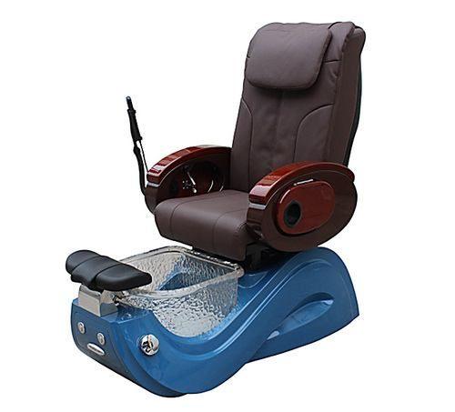 $1750 Ecco Varisi S Pedicure Spa Chair ,  https://www.ebuynails.com/shop/ecco-varisi-s-pedicure-spa-chair/ ,  #pedicurechair#pedicurespa#spachair#ghespa