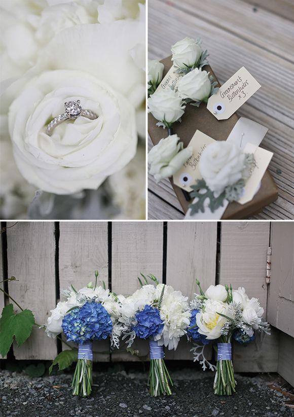 41 best Hochzeit Ideensammlung images on Pinterest   Brautsträuße ...