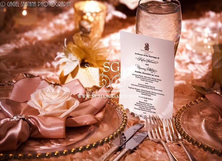 67 Best Images About Napkin Rings Menu Cards On: 17 Best Images About Table Design