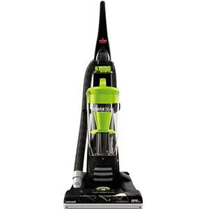 PowerTrak_1307_BISSELL_Vacuum_Cleaner_Hero