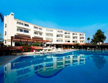 #Paphos gardens holiday resort a Paphos  ad Euro 52.22 in #Paphos #Cipro
