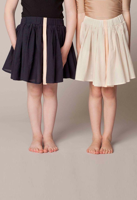 Ballet skirt  - Gro