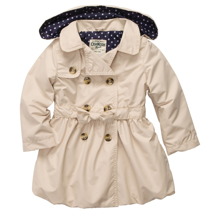 98 best kids couts -Jackets-para niños images on Pinterest