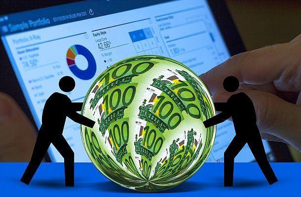 Pokud se vám nedaří obchodovat na Forexu ziskově, vezměte svojí strategii a podívejte se pořádně na výstupy z obchodů. Možností existuje nekonečně a vyladěné výstupy můžou obchodní systém proměnit v ziskový.