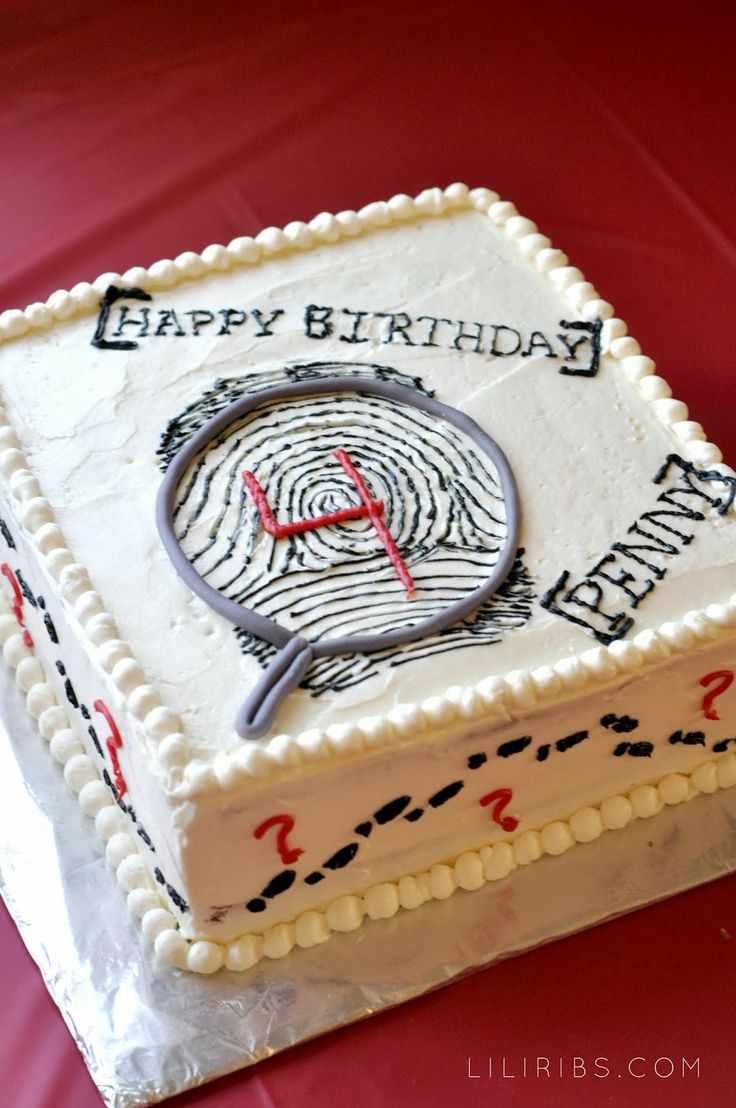 42 Best Birthdays Images On Pinterest Birthdays Spy Cake And