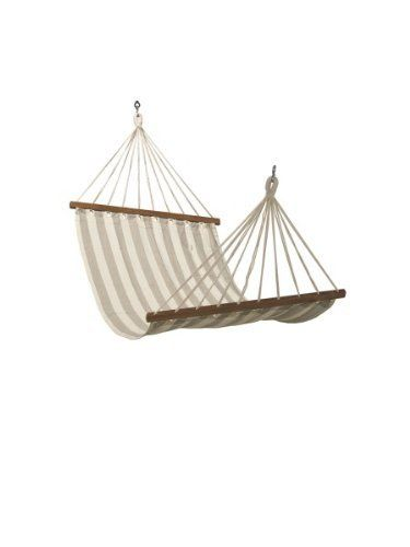11'FT COTTON FABRIC HAMMOCK - TAN STRIPE, http://www.junglee.com/dp/B00DY50P6M/ref=cm_sw_cl_pt_dp_B00DY50P6M