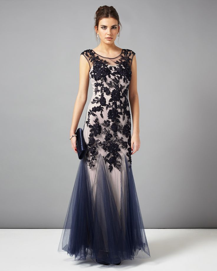 17 best phase eight images on Pinterest | Casual gowns, Occasion ...
