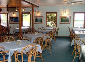 The Luxury Hotel in Cooktown with Holiday Park is undoubtedly the best Holiday Resort with Luxury Lodge in Cooktown.