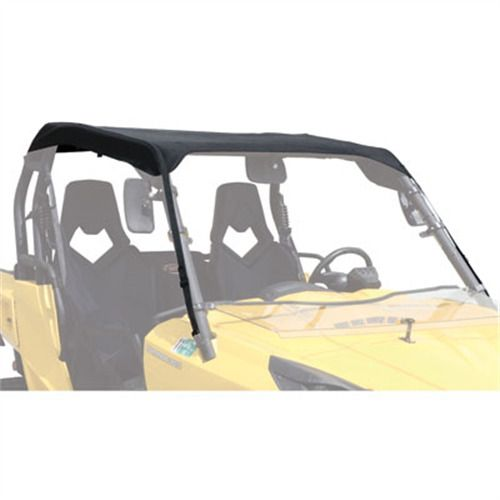 Ebay Advertisement Tusk Utv Fabric Roof Black Can Am Commander 1000 Commander 1000 Body And Frame Atv Side By Side And Utv Parts And Accessories Can A