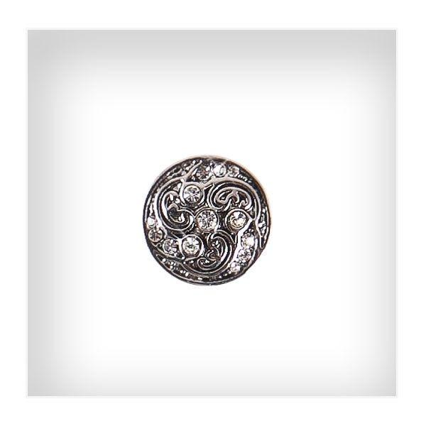 mini MAŁY TRISKEL - Bianca Cavatti #Jewelry