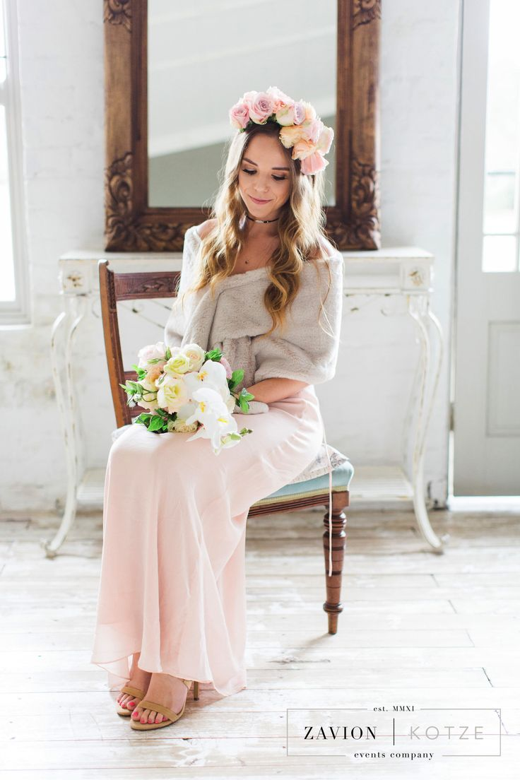 Luxury Rustic Wedding, Orchids, roses and Proteas, luxury wedding planner South Africa, Zavion Kotze