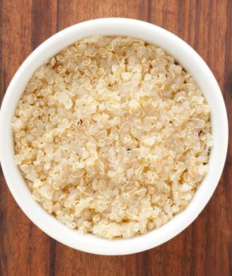 8 Exciting Oatmeal Alternatives