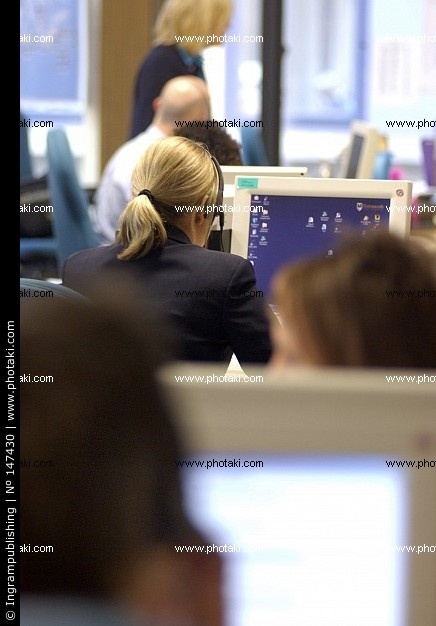 http://www.photaki.com/picture-call-the-central-office_147430.htm