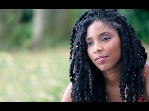The Incredible Jessica James (2017) Full Movie Streaming HD