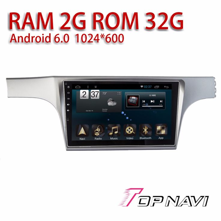 Auto Radio Tuner for VW Lavida 2012 10.1'' Android 6.0 WANUSUAL Car Head Unit GPS Navigation with Free Map Software Back Camera