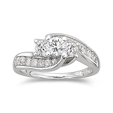 17 Best 1000 images about Bridal WearJewelry on Pinterest White gold