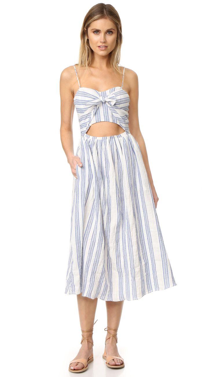 dress style a line segment