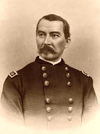 General Philip H. Sheridan | Civil War Hero & Ruthless Tyrant