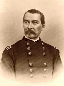 General Philip H. Sheridan | Civil War Hero & Ruthless Tyrant