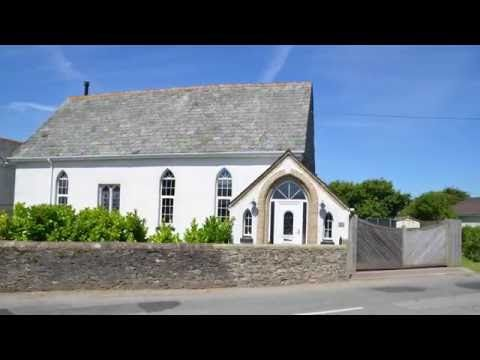 3 bedroom detached house for sale in Bray Shop, Cornwall, PL17