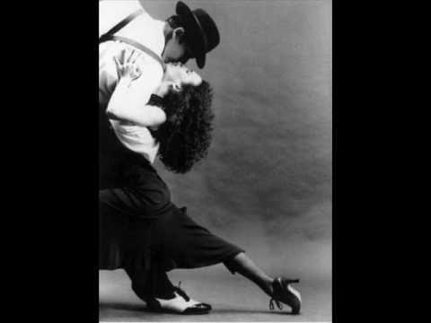 Hana Hegerová - Maestro Tango