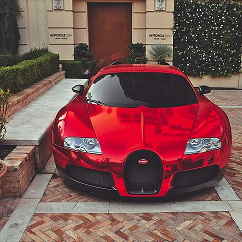 1000 Images About All Of Bugatti On Pinterest: 1000+ Images About Bugatti Veyron On Pinterest