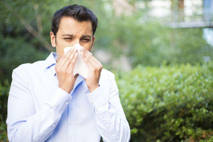 10 types of flu you should know about