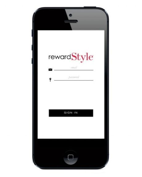 rewardStyle empowers the world's influential publishers and retailers to achieve maximum economic success by providing an ecosystem of innovative technology and strategic consulting. rewardStyle is shaping and leading the digital-style industry.