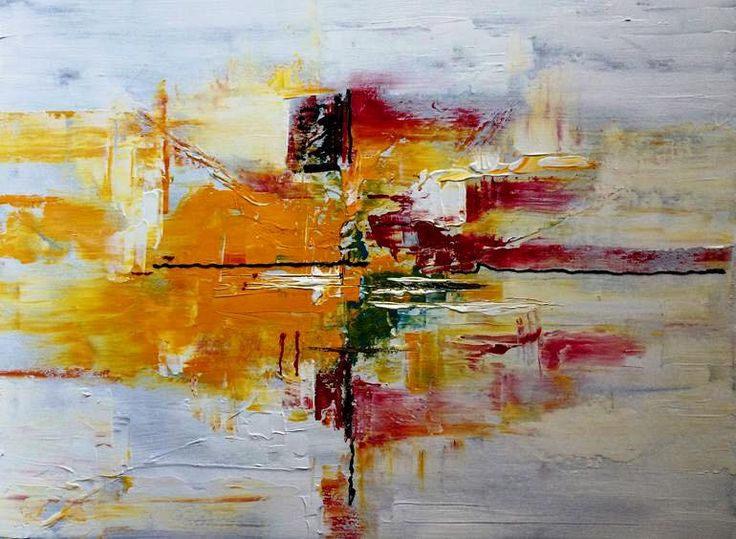 80 x 60 cm acrlyic abstract on canvas by Mo Tuncay (scheduled via http://www.tailwindapp.com?utm_source=pinterest&utm_medium=twpin&utm_content=post27542724&utm_campaign=scheduler_attribution)