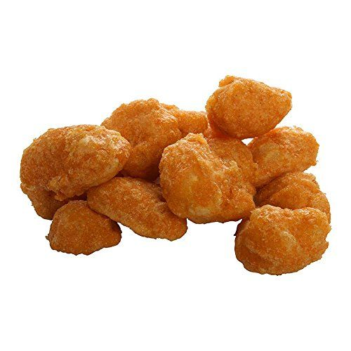 1000+ Ideas About Corn Nuggets Recipe On Pinterest