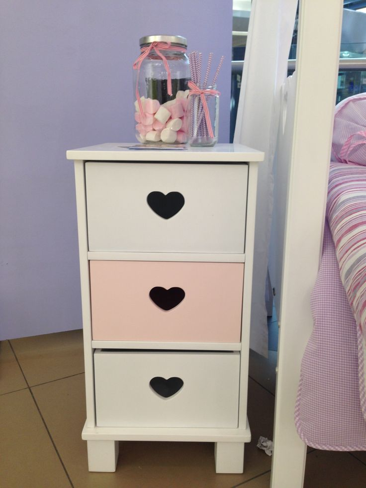 Open pedestal with heart crates 9 best
