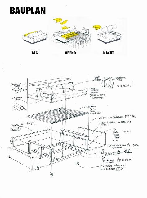 100 best diy design autoprogettazione images on pinterest | diy, Hause und Garten