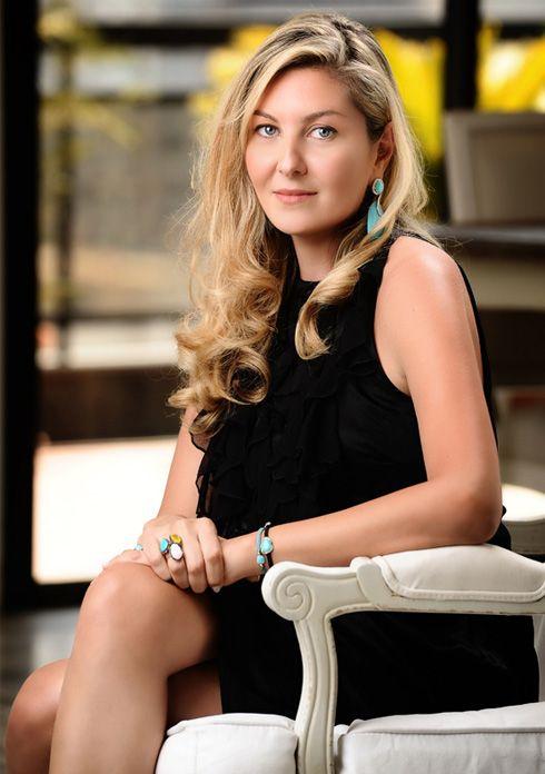 Christina Debs